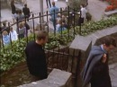 Диспут Mindwalk 1990