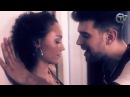 Glenn Morrison Feat Islove Goodbye Official Video HD Time Records