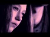 Бьянка feat. Макс Лоренс - Лебединая
