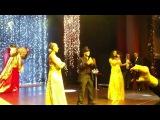 Boney M (Бони М.) с Maizie Williams (Мейзи Уильямс) видео 01