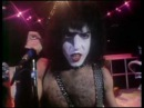 Kiss- I Was Made For Lovin' You
