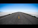 Dave202 - Arrival (Sebastian Brandt remix)