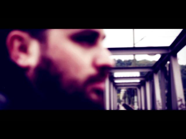 Jaklef - Frei (FullClip Videoproduktion)