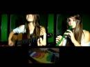 Linkin Park - Numb ( cover by Elizabeth Postol )