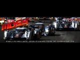 【MDSS】PRCC Rd.6 Red Bull Ring 予選・決勝【GT6】