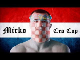 ●Mirko 'Cro Cop' Filipovic || All Head Kicks ●mirko 'cro cop' filipovic || all head kicks