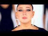 «Топ-модель по-русски» - Клип с певицей Ёлкой