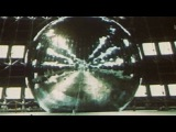 Boards of Canada - Music is Math (HD)