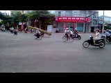 Фантьет, Вьетнам. Отдых во Вьетнаме, в Фантьет