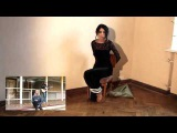 Vishnu's Eyes - Hey Lizzy (Music Video)