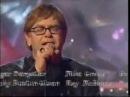 Moby Elton John - Why Does My Heart Feel So Bad? Dec 2000