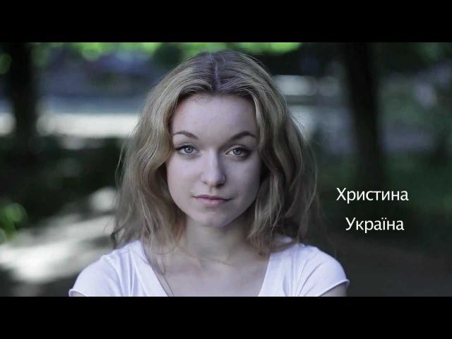 Соціальна реклама про українську мову.mp4