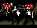 VAN CANTO - Primo Victoria feat. Joakim Brodén (Sabaton) | Napalm Records