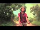 Lion Reggae Cuando Pienso en Ti Videoclip HD y Sonido Oficial