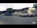 Lada Laika  rebaixado na  fixa -  Canal Low Perfect Brasil
