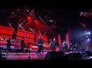Дима Билан - Number one fan HD Текст Юбилейный концерт Димы Билана 30 лет