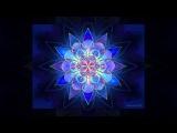Переход из медитации в сон,альфа и дельта волны ,программа укрепления иммунитет ...