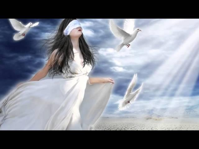 Мантра Исполнения Желаний дает силу мечте
