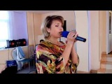 Поёт Татьяна Кулакова.  С песней