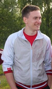 Олег Кузовлев