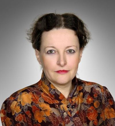 Jeļena Ļebedeva