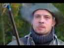 Спецназ по-русски 2 сезон 2 серия Узник