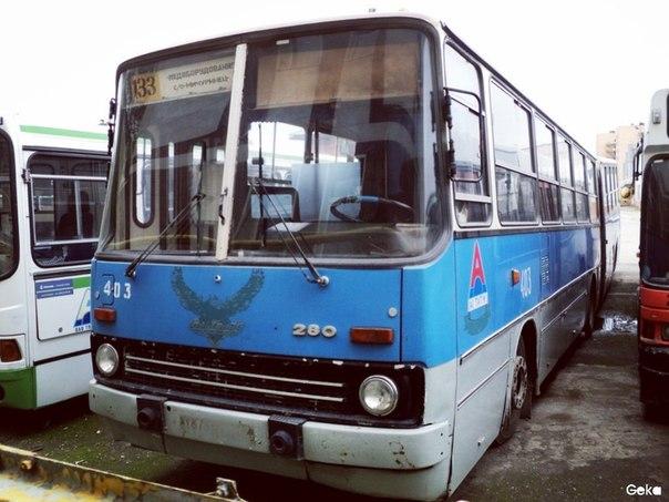 #bus72 #Тюмень #автобус #фото