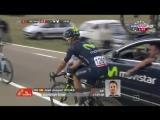 Велоспорт / Vuelta a Espana 2015 / Вуэльта 2015 / 05.09.15 / 14-й этап