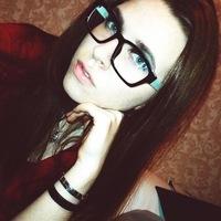 Ксения Межеричер