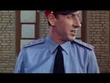 Нарезки видео приколов из фильмов