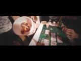 ItaloBrothers - Welcome To The Dancefloor(Rob Mayth Remix)