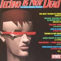 TECHNO HISTORY (OLDSKOOL TECHNO 90s) & RAVE, CLUB, DANCE. (История электронной музыки в целом)!