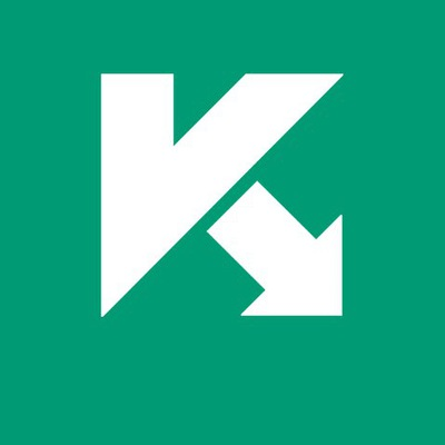 Ключи для Касперского для Андроид - YouTube
