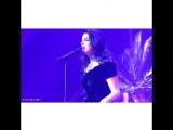 Лана Дель Рей | Lana Del Rey
