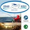 Лодка Хаус: Туризм, Охота, Рыбалка