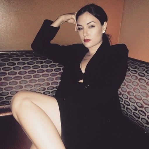 актриса саша грей ее видео порно фото