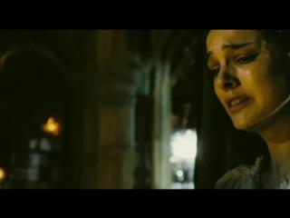 Ещё одна из рода Болейн | The Other Boleyn Girl | 2008 | Трейлер