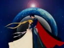 Watch sailor moon crystal online (s1e4)