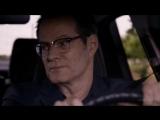 Герои: Возрождение 8 серия (2015) [HD] LostFilm