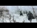 Битва за Москву. ВОВ. Великая Отечественная война. Красная армия. СССР. 1941-1942.
