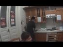 Видео отзыв о проживании в Like Hostel Краснодар