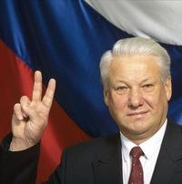 Петр Вадимович