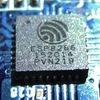 esp8266 - Сообщество разработчиков