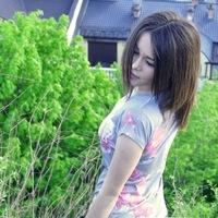 Ирина Попченко