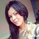 Alina Senko. Фото №5