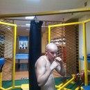 Валера Федотов фото #35