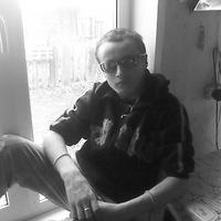 Полев Иван
