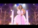 Песня_из_сериала_Виолетта_C243mo_Quieres(MusVid.net)