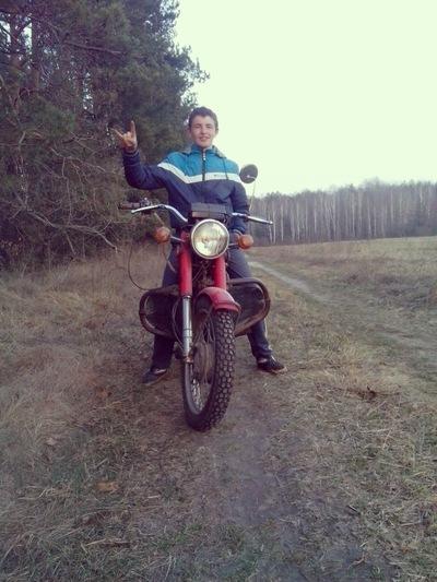 Олег Ломов