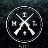 METALLOLOM501